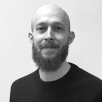 Profile photo of Robert Carducci, Strategic Advisor at Relay Medical