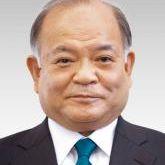 Toru Yoshimitsu