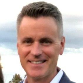 Sean Kearns