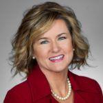 Beth Welch