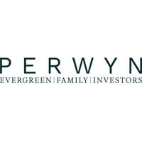 Perwyn logo