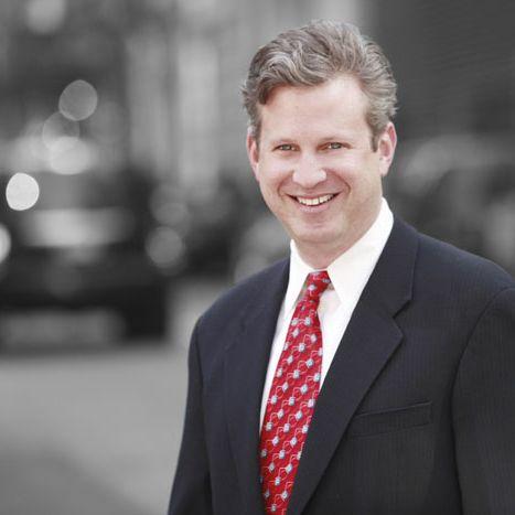 Jon Kleinman