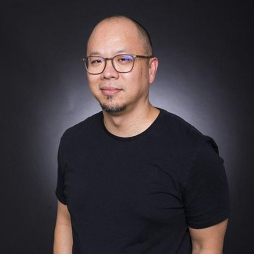 Joe Tung