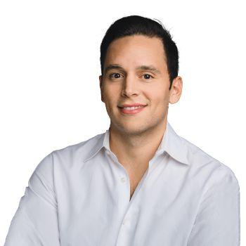 Jordan Gutman