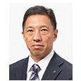 Takaaki Hirayama