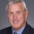 Edward J. Wilson