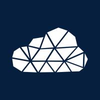 Nimacloud logo