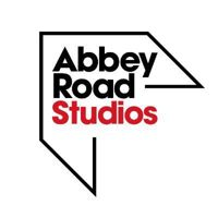 Abbey Road Studios logo