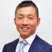 Yoshihisa Yamada