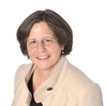 Mary Beth Henson