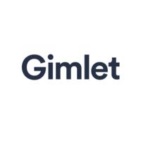Gimlet Media logo