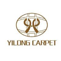 Henan Yilong Carpet Co., Ltd. logo
