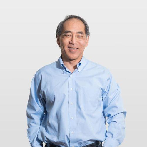 Roy Y. Liu