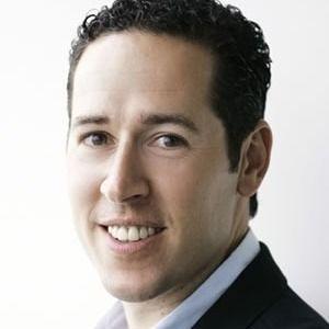 David J. Matlof