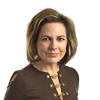 Judy Steele