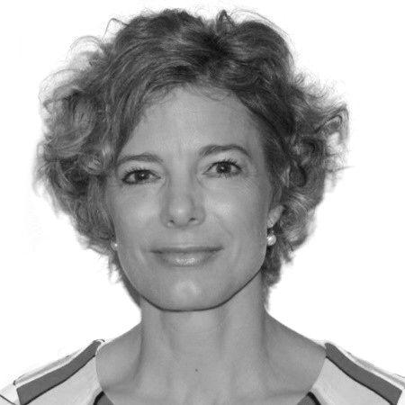 Nina Cronstedt