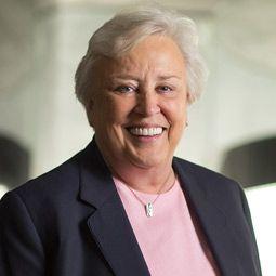 Diane Creel