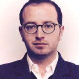Arthur Dreyfuss