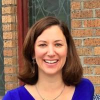Kathryn Guarini