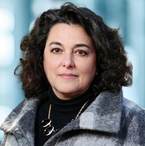 Diana Villalobos