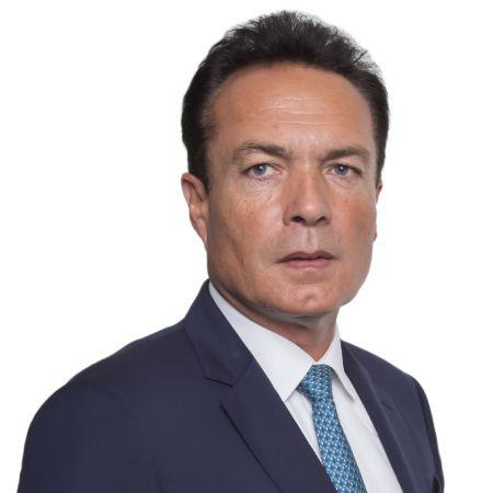 Jean-Philippe Sarther