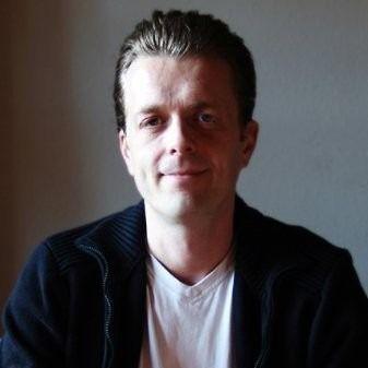 Rasmus L. Christensen