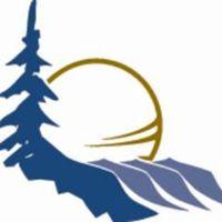 Lakewood Health System logo