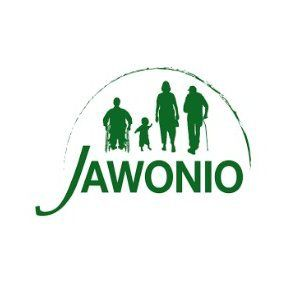 JAWONIO INC logo