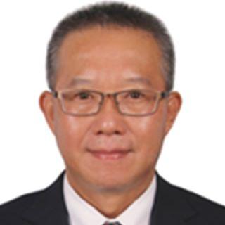 Heng-yi Tu