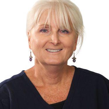Linda Couillard