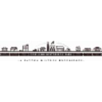 Dayton History logo