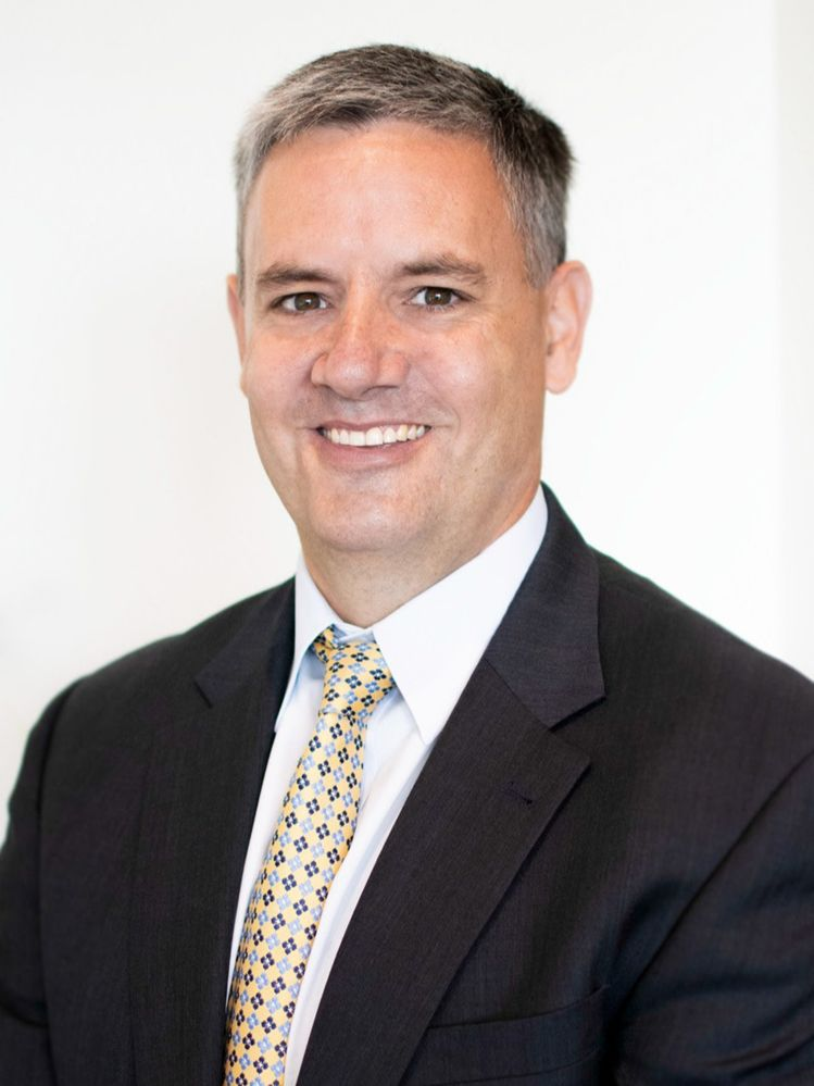 Carlile Patchen & Murphy hires Antony T. Betta as Of Counsel
