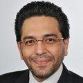 Muhammad Ali Albakri