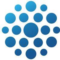 Mauna Kea Technologies logo