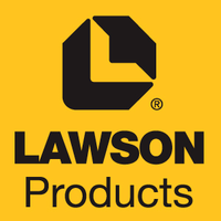 Lawson Products logo