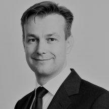 Profile photo of Reinald De Monchy, Managing Director, Guarantee and Wholesale at British Business Bank
