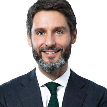 Florian Schaefer