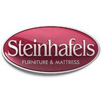Steinhafels, Inc. logo