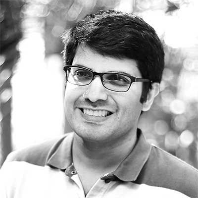 Rahul Chari