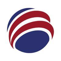 Zeno Office Solutions, Inc. logo