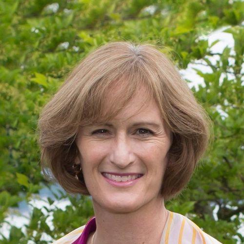Jennifer Schorsch