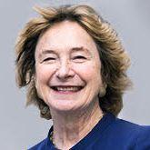 Lesley Knox