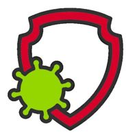 Infection Protection logo