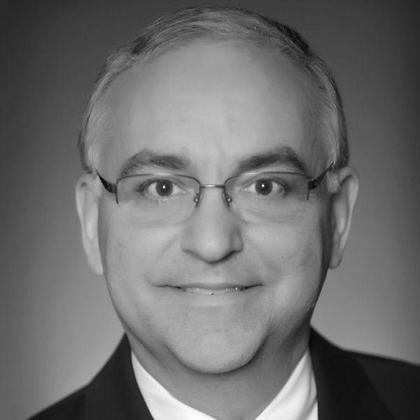 Andrew J. Cevasco
