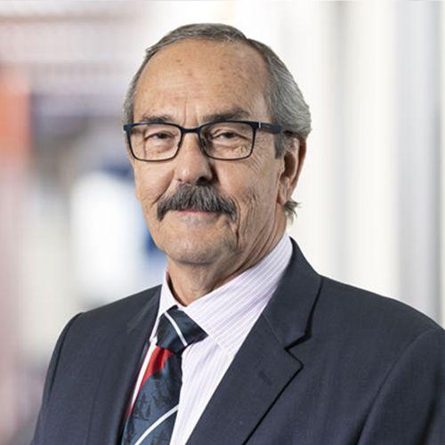 Charles Needham