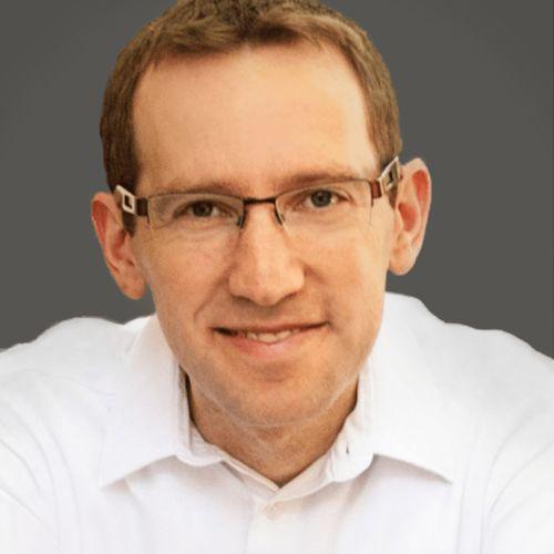 Ben Schlesinger