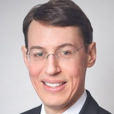 Michael J. Franco