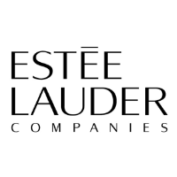 The Estée Lauder ... logo