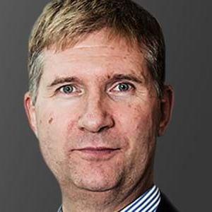 Sven Kili