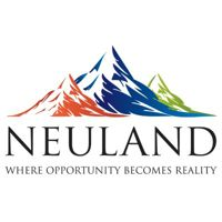 Neuland Laboratories Ltd logo